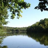 Highland Lakes State Park