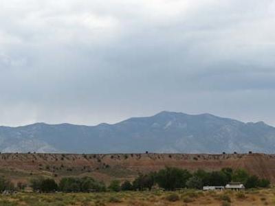 Highland Range