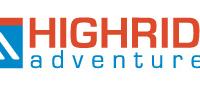 High Ride Logo Whitebg  300 Dpi