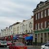 High Street Thornton Heath