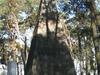 High-tomb-of-Franciszek-Lakinski