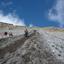 Kilimanjaro Rongai Rota