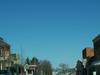 Hillsboro Wisconsin Downtown