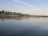 Hillsdale Lake