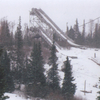 Hilltop Ski Area