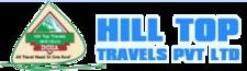 Hill Top Travels Pvt Ltd