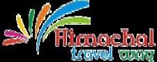 Himachal Travel Way