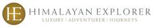 Himalayan Explorer