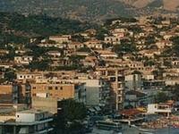 Himare