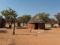 Cultural Tour Namibia