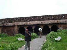 Hinglajgarh Kachari