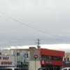 Hinton Downtown