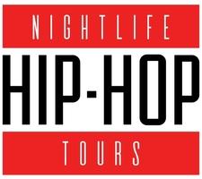 Hip Hop Nightlife Tours