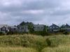 Historic South Ocean Avenue Homes On Gin Ridge