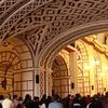 Historic & Religious Centre Of Lima