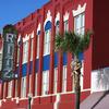 Historic Ritz Theatre