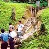 Sítios Históricos de Dien Bien Phu Vitória