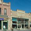Mount Pleasants Main Street