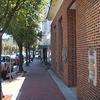 Historic Downtown Tarboro