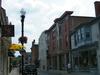 Historic Winchester Virginia