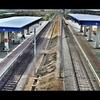 Hitech City Railway Station