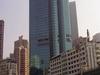 Hong Kong Sanatorium And Hospital
