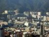 Kowloon  Tong 2008