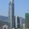 Nina Towers