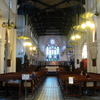 Interior Of St. John\\\'s Cathedral