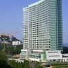 HKCU Hyatt