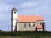 Hl Abt Leonhard Pfarrkirche St- Leonhard Austria