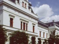 Academia de Bellas Artes