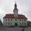 Hlinsko Town Hall