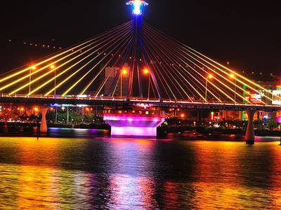 Hàn River Bridge
