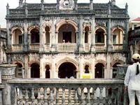 Hoang Um Castelo Tuong - Yen Hoang Chao Castelo