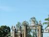 Hoang De Citadel