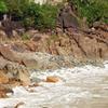 Hoang Hau Beach