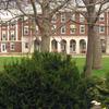 Hoben Hall