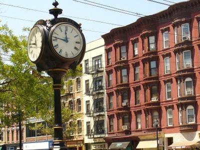 Hoboken 3