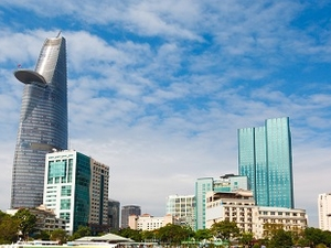 Ho Chi Minh City Travel Leads