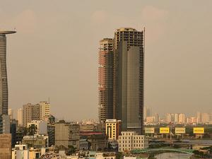 Ho Chi Minh City Full-Day Tour Photos