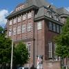 Landeskunstschule Hamburg