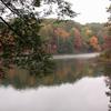 Hocking Hills Reservoir