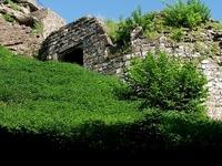 Castelo Hohenbourg