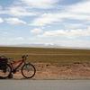 Hoh Xil Bike