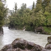 Hokitika Gorge View NZ West Coast