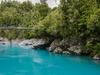Hokitika Gorge - West Coast NZ