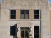 Holdrege City Hall