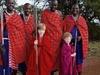 Holiday Destination Safaris - Kenya