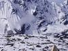 Holiday World Trekking Nepal